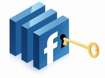 Mengubah Login Facebook