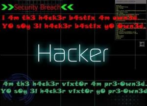 hacker-work