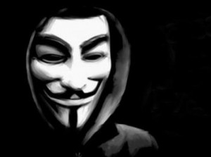 wajah-hacker