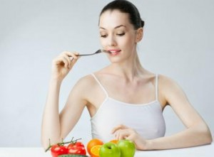 wanita-diet