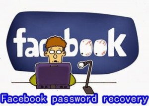 facebook-password_recovery
