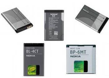 Tips Menghemat Baterai Handphone