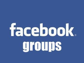 Mengamankan Profil Facebook
