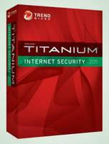 titanium-security