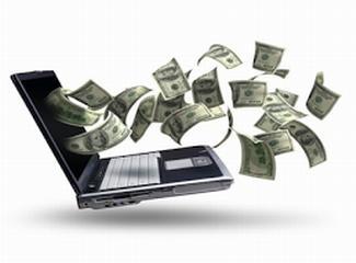 Cara Mendapatkan Dollar Tanpa Blog