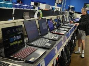 toko-laptop