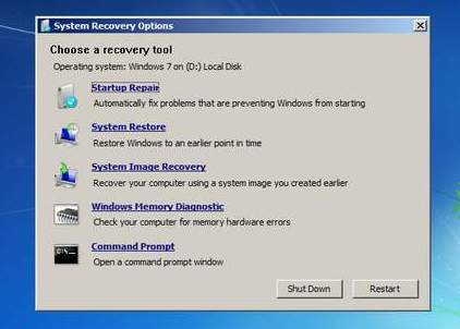 windows-7-recovery-step-2