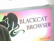 browser-blackcat