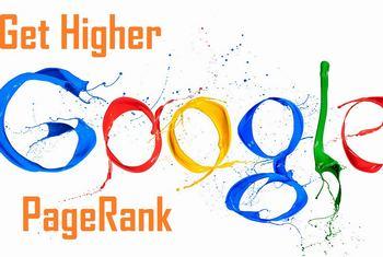Tips atau cara mengetahui Google pagerank