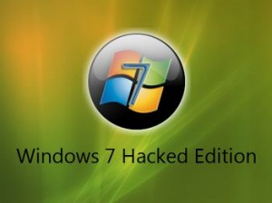 windows7_hack