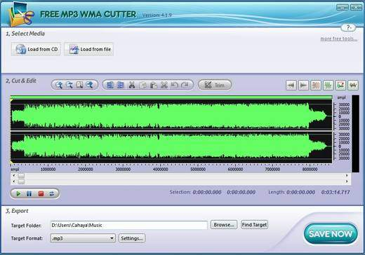 mp3-wma-cutter-gambar