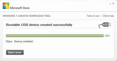 bootable-flashdisk-windows-7-5