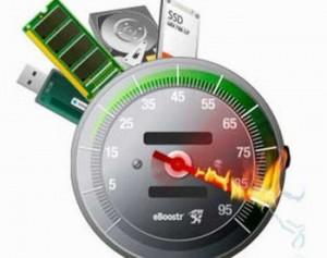 computer-speedup