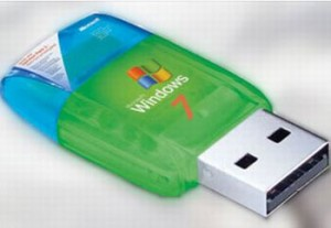 windows_7_usb