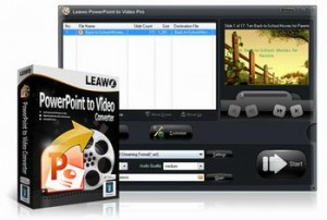 powerpoint-to-video-converter