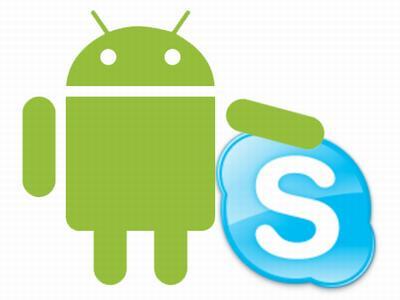 Aplikasi Video Chat untuk Android