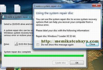 create-repair-disk-3