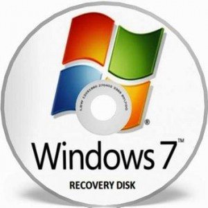 windows7- recovery-disk