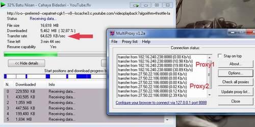 indikator-koneksi-multiproxy