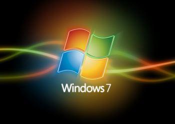 Cara menggabungkan dua koneksi internet di Windows 7