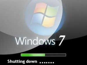 windows-7-shutdown