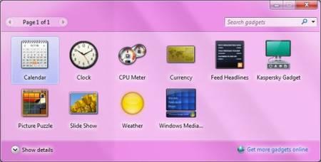 gambar-desktop-gadgets