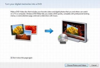 gambar-windows-dvd-maker
