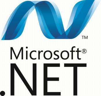 Cara mengaktifkan NET Framework 3.5 SP1 di Windows 8