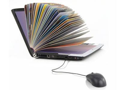tutoiral-komputer