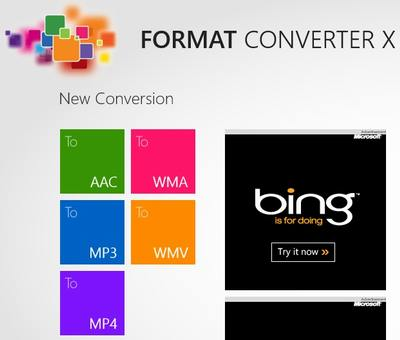 format-converter-x