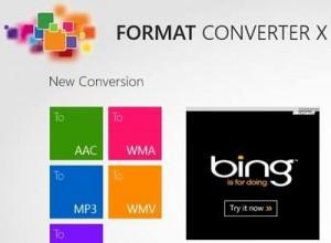 format-converter_x