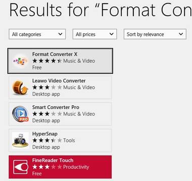 search-result-windows8