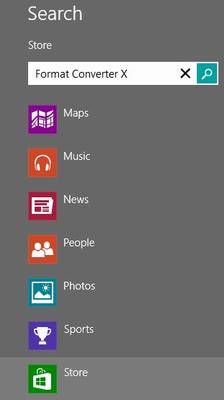 search-windows8