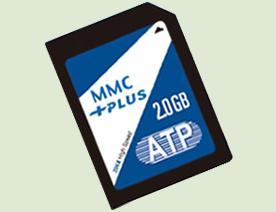 atp-mmc-plus