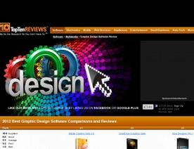graphic-design-software