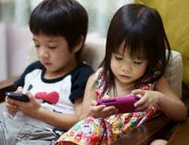 Tips Aman Download Aplikasi Online
