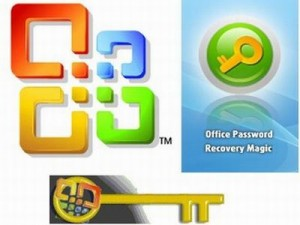 office_password_recovery