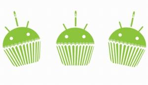 logo-android-1.5-cupcake