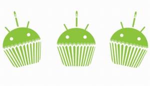 logo-android-1.5-cupcake