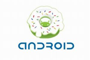 logo-android-1.6
