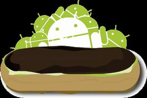 logo-android-2.0-eclair