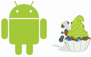 logo-android-2.2-froyo