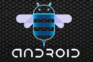 logo-android-3.0-honeycomb