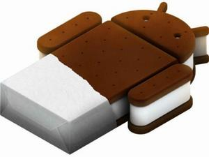 logo-android-4-ice-cream-sandwich