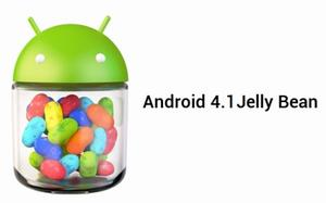 logo-android-4.1-jelly-bean