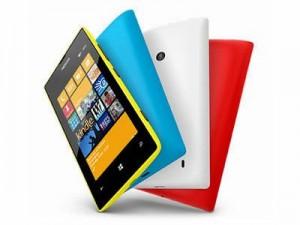 gambar-nokia-lumia-520
