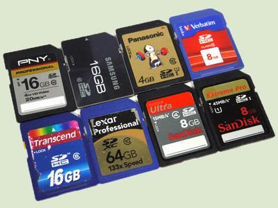 gambar memory-card