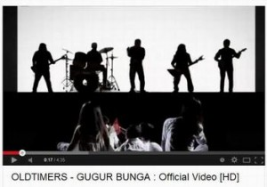 video-gugur-bunga