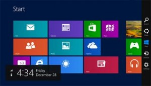 windows8_shortcuts