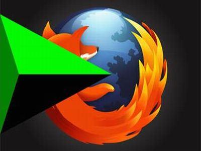 IDM CC untuk Firefox 34